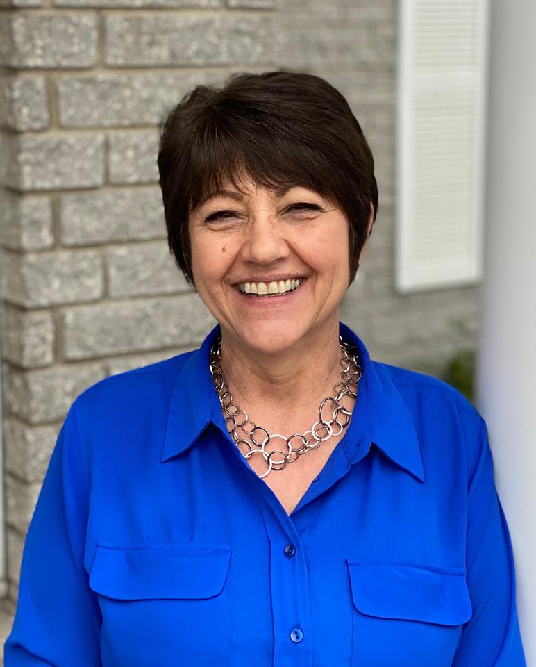 Dawn Ballard